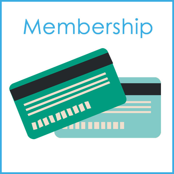 Homesharing Connections Membership