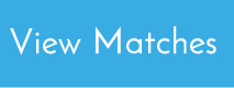 View matches