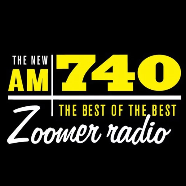 Zoomer Radio Jan 5/19